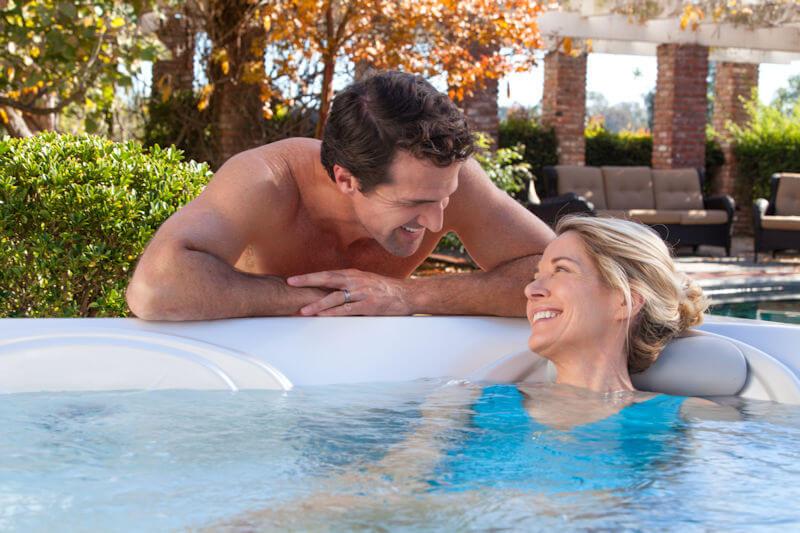 Hot Spot Hot Tubs