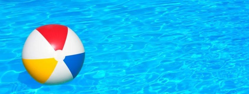 6 Steps To Close An Inground Pool