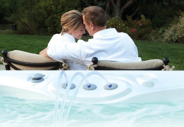 How to Fix Leak in a Hot Tub