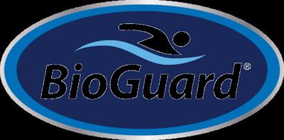 BioGuard
