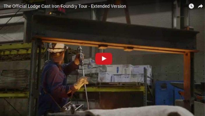cast-iron-tour