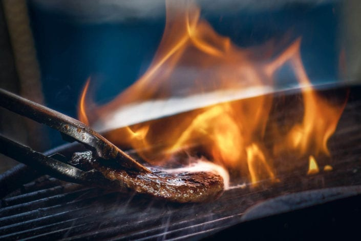 Tips for a Great Grilling Season