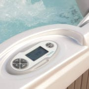 3 common hot tub problems