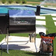 Four Tips for Healthier Grilling