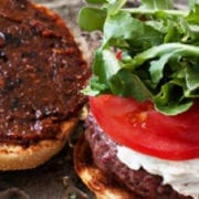 Ultimate Bacon Jam Burger-email
