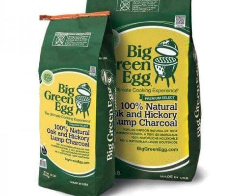 100% Natural Lump Charcoal