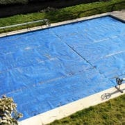 11 Things to Do Before Closing Your Pool