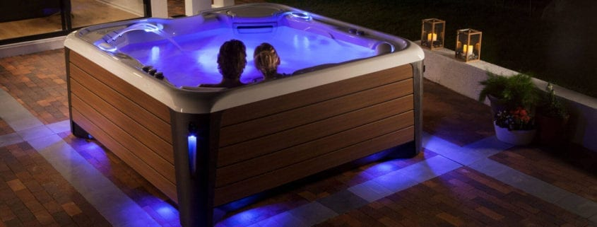 Bring Some LED Lighting into Your Life