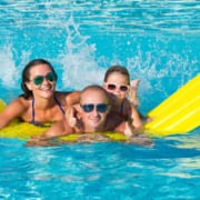 Pool Owners: Here are 10 Ways to Save
