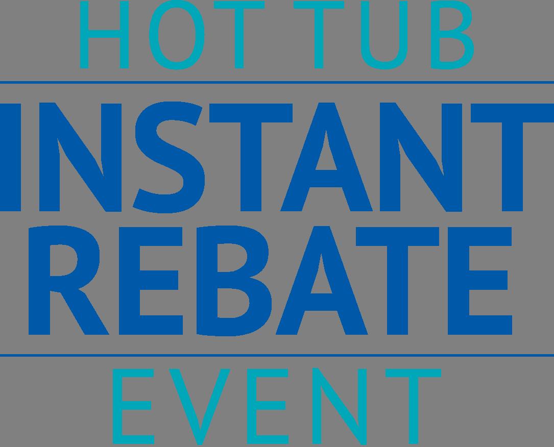 rebate event