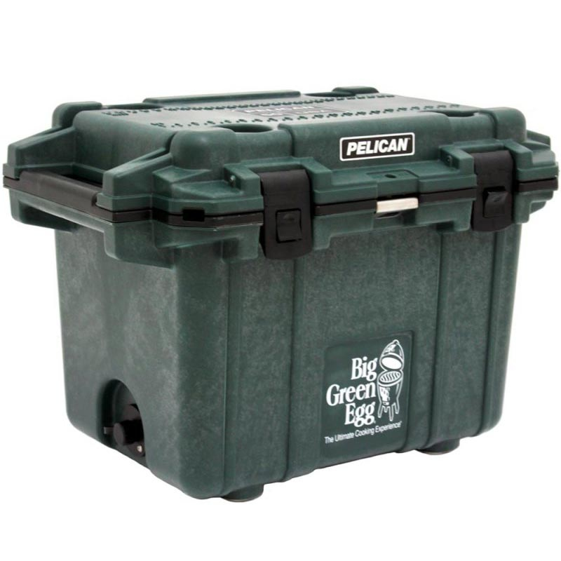 Pelican Cooler from BGE