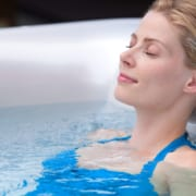 How to Get Rid of Mildew on Hot Tub Pillows560