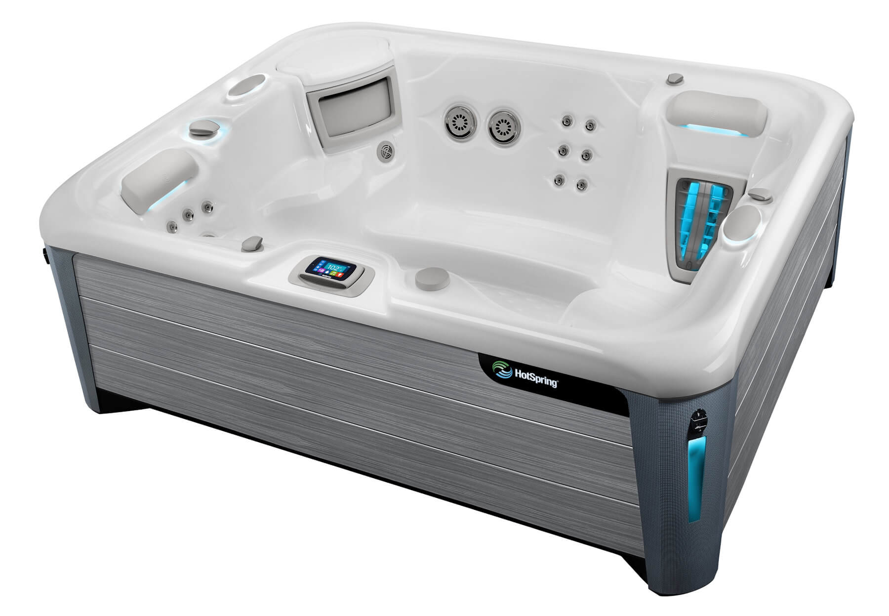 New Spas from Hot Spring® in 2019 | Townley Pool and Spa Wiring Diagram For Hot Spot Tub on hot tub repair, hot tub wiring 220, hot tub specification, electrical outlets diagram, hot tub heating diagram, hot tub schematic, hot tub pump diagram, ceiling fan installation diagram, hot tub thermostat, hot tub hook up diagram, hot tub timer, hot tub trouble shooting, circuit diagram, hot tub parts diagram, hot tub heater, hot tub wiring guide, hot tub wiring 120v, hot tub wiring install, hot tub connectors, hot tub plumbing diagram,