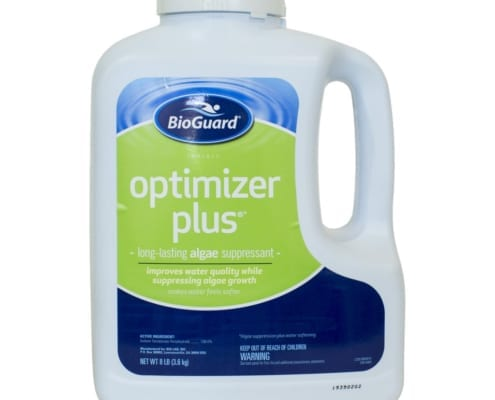 optimizer plus