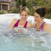 How Often Will You Use Your Hot Tub