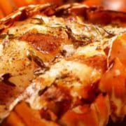 Peri Peri Lobster