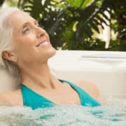 The Magic Healing Power of Hot Water560