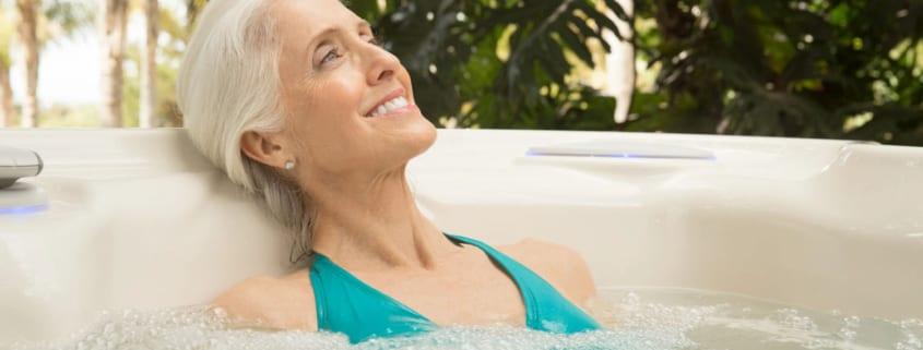 The Magic Healing Power of Hot Water560